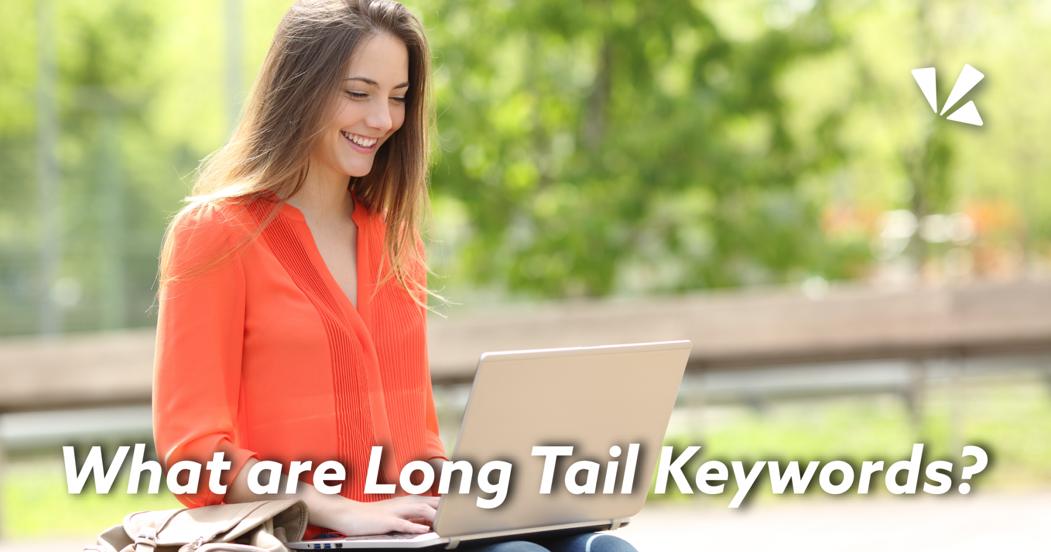 What are long tail keywords blog header