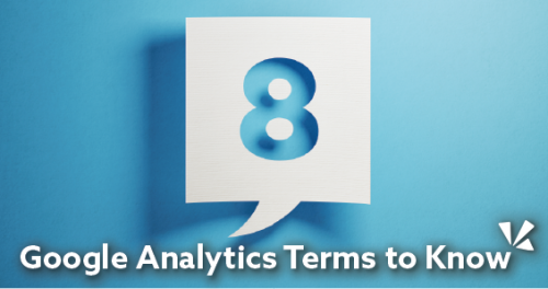 Google analytics terms to know blog header