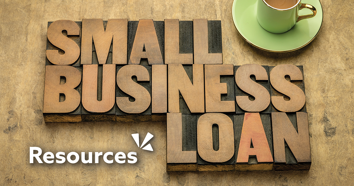resources for small businesses blog description