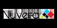 nuvera partner logo