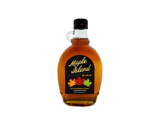 Maple_Island_Syrup_after