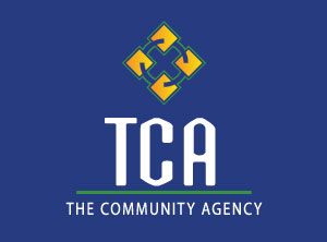 TCA feature image with logo