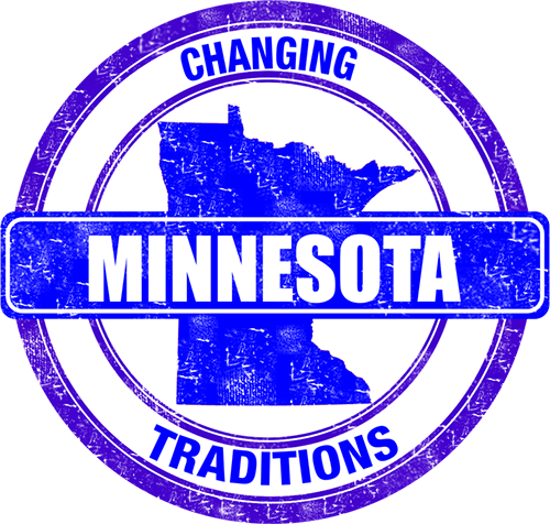 MN-Traditions-Logo