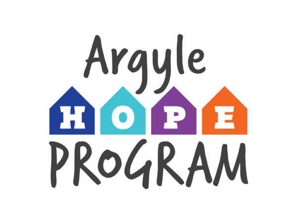 Argyle Hope program