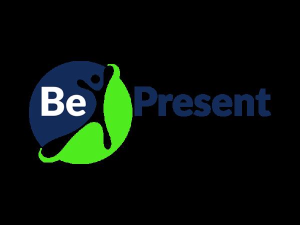 BASC be present logo