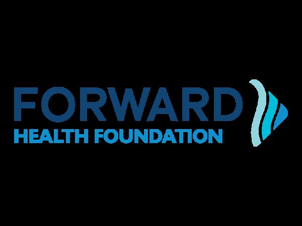 Forward Health Foundation logo