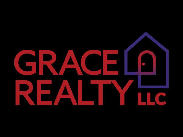 Grace Realty LLC logo