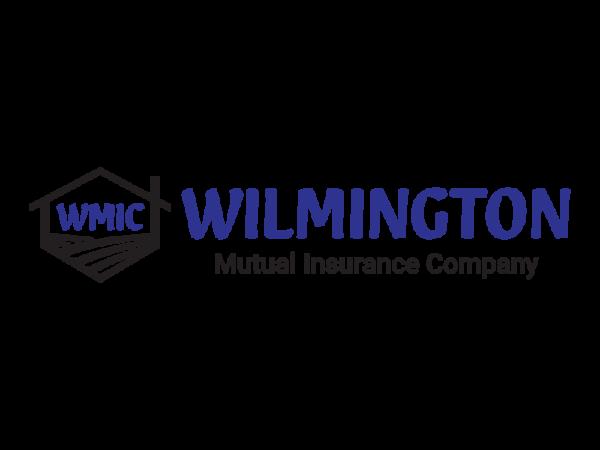 Wilmington mutual insurance company logo